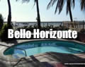 Bello Horizonte